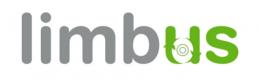 Limbus-go